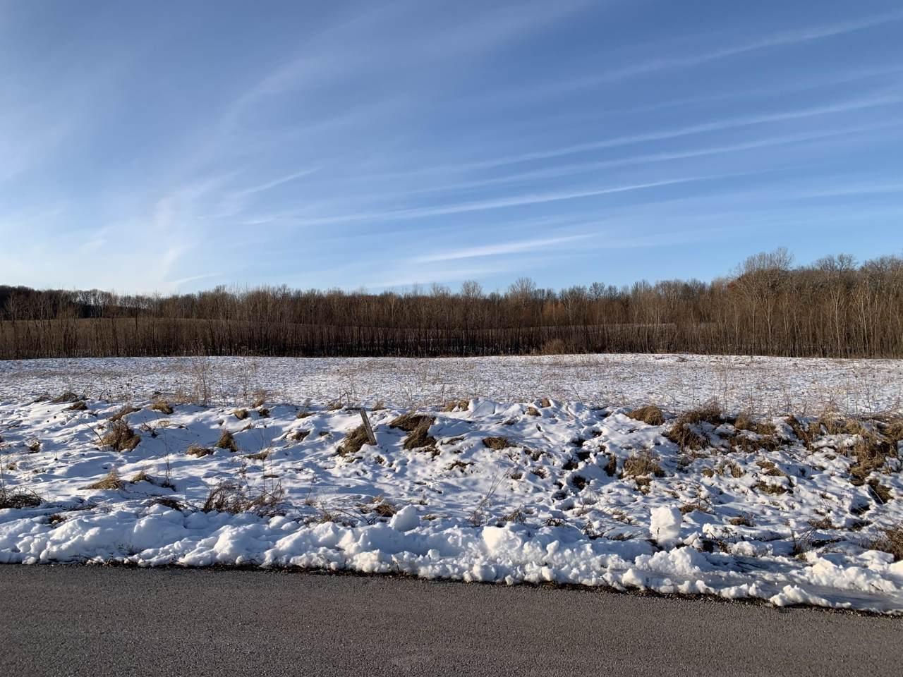 Lt23 Pheasant Run - Photo 1