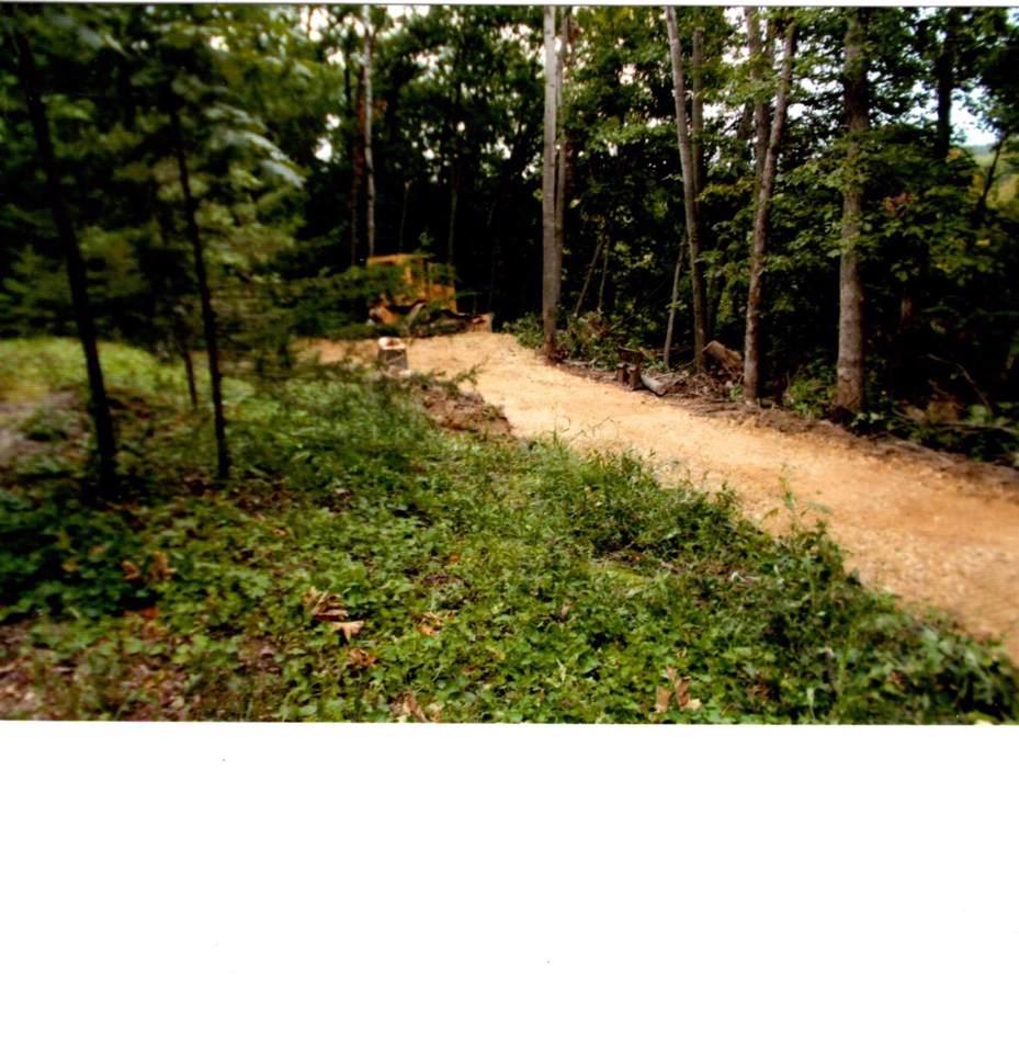 N8102 County Road W - Photo 1