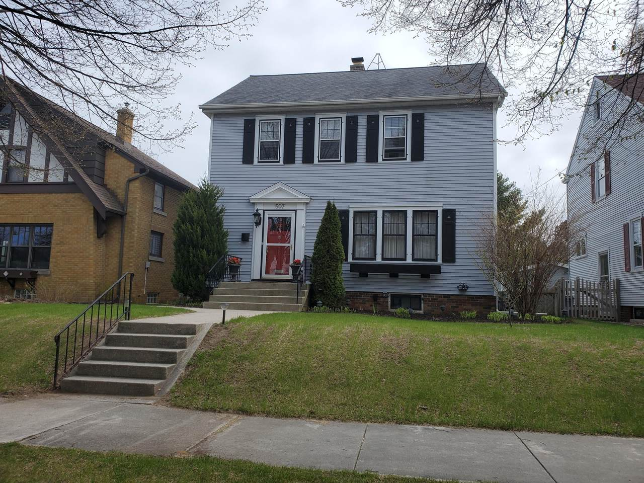507 Euclid Ave - Photo 1