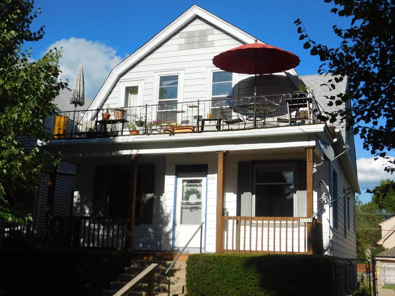 3156 Adams Ave - Photo 1