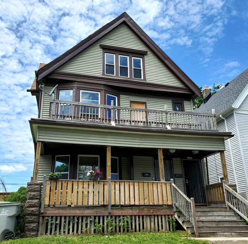 3345 Vel R Phillips Ave - Photo 1