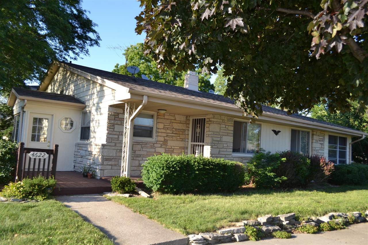 4618 Westway Ave - Photo 1