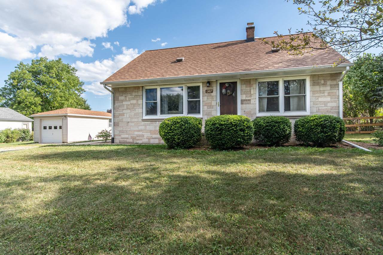 13417 Honey Ln - Photo 1