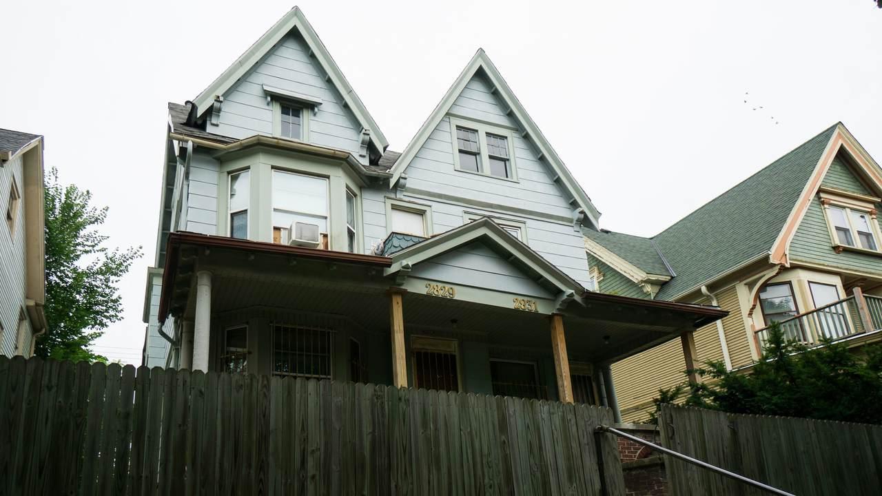 2829 Juneau Ave - Photo 1