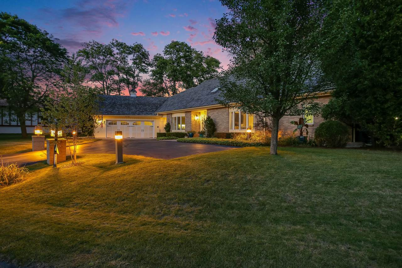 1260 Donges Ct - Photo 1