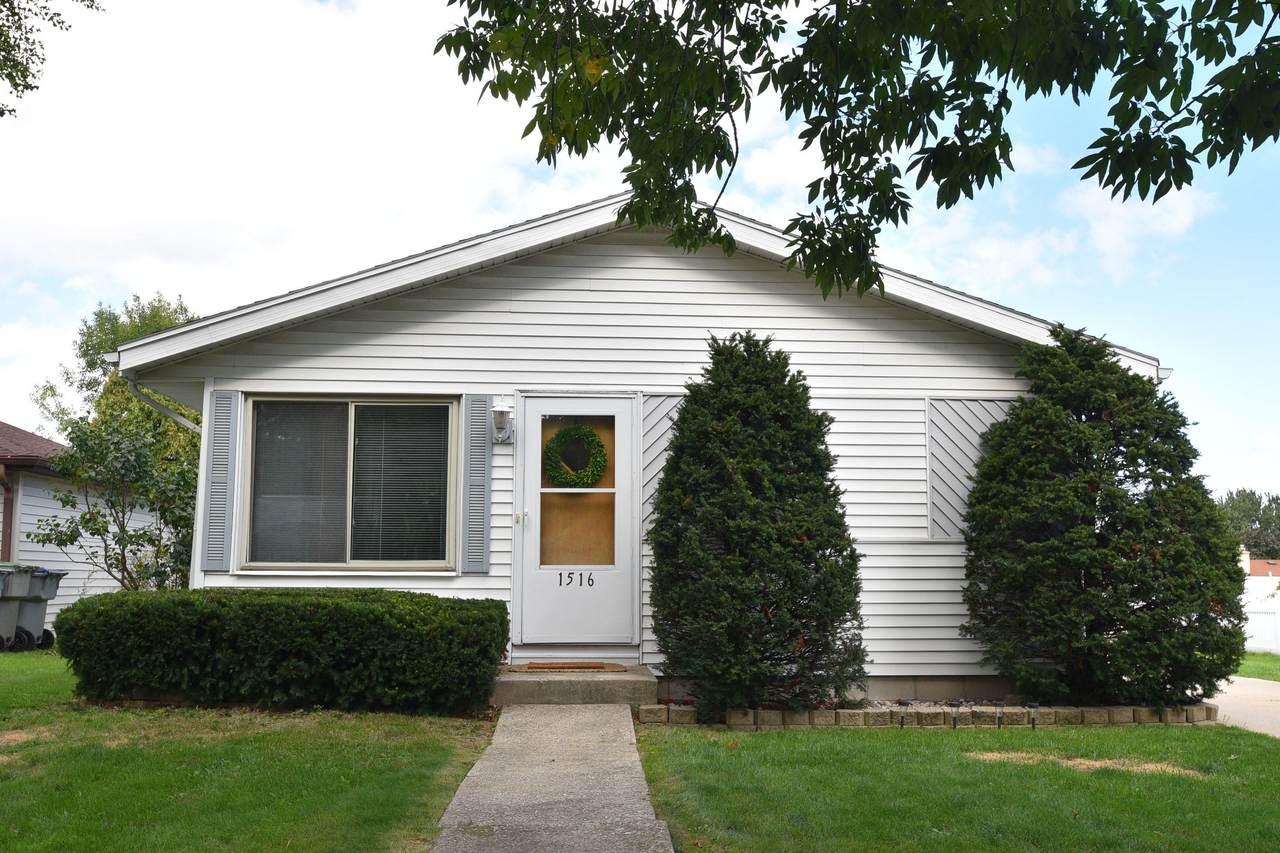1516 Clayton Crest Ave - Photo 1