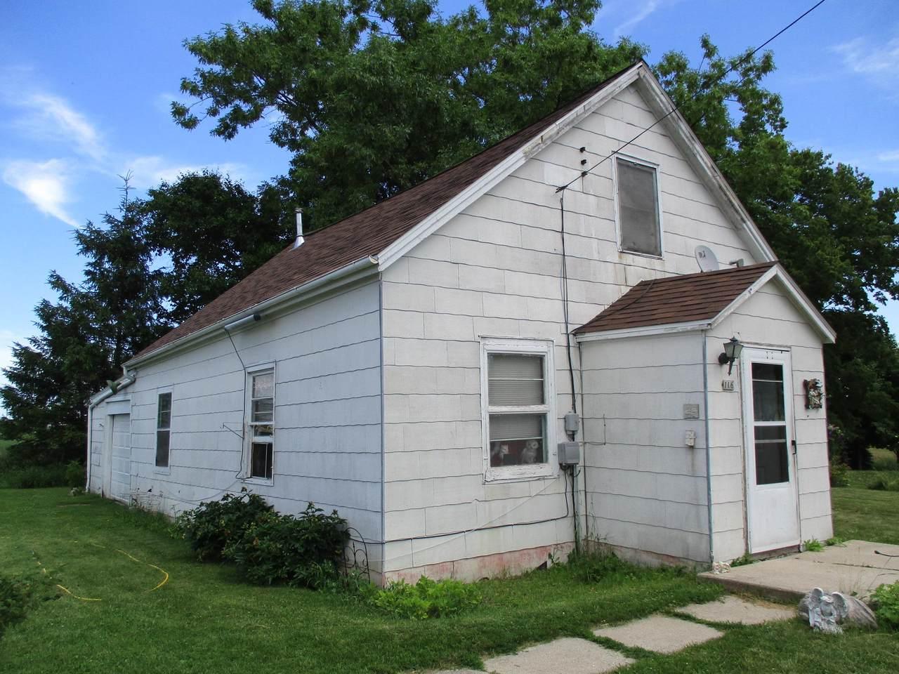 116 Hillcrest Rd - Photo 1