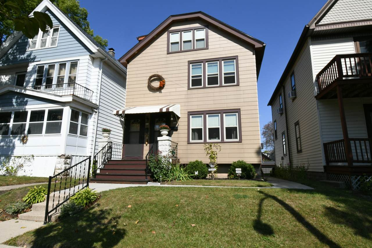 312 W Hayes Ave - Photo 1