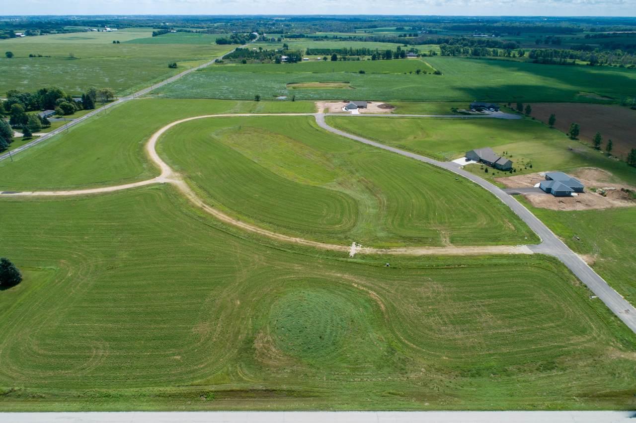 Lt11 Prairie View Dr - Photo 1