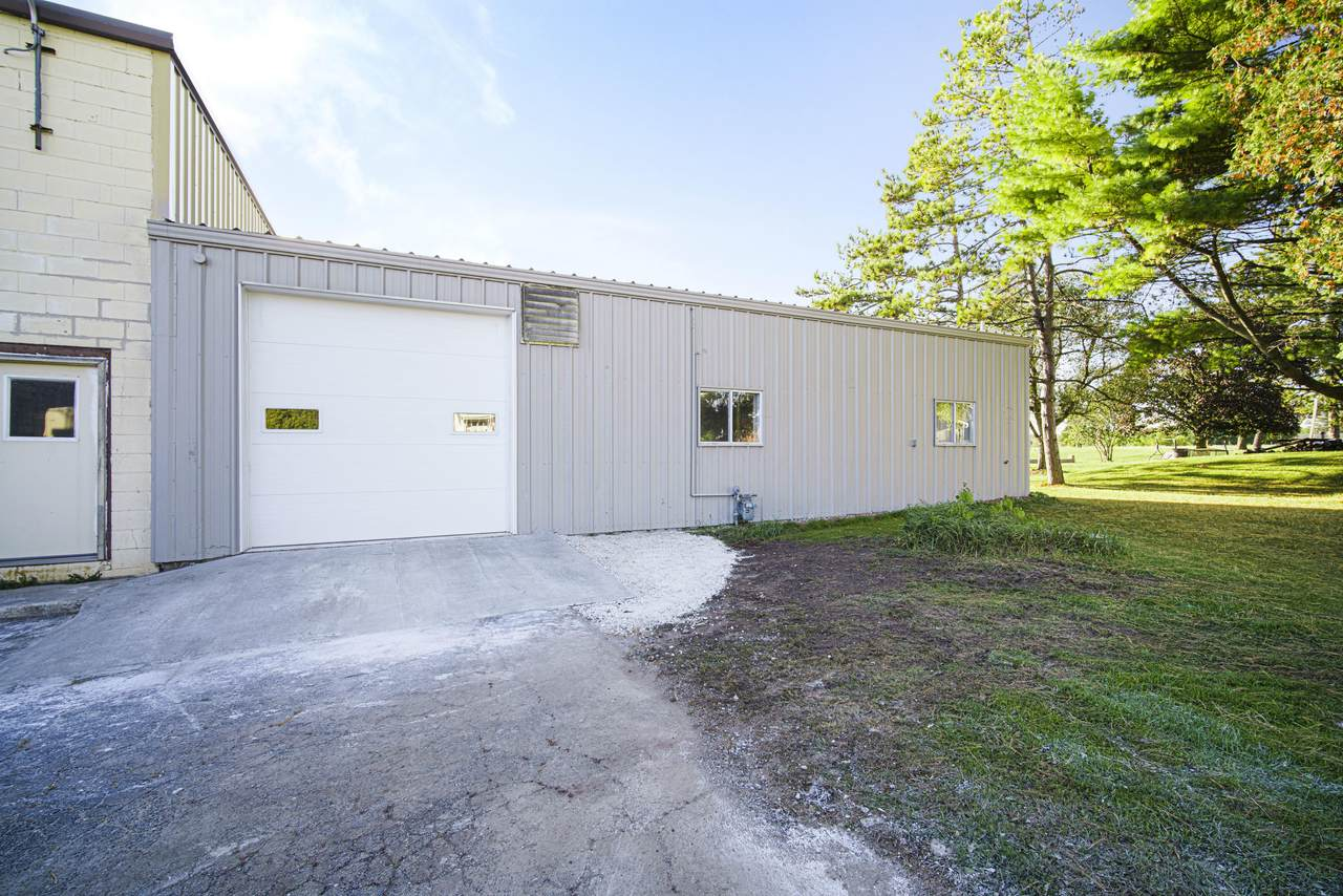 3826 Branch River Rd - Photo 1