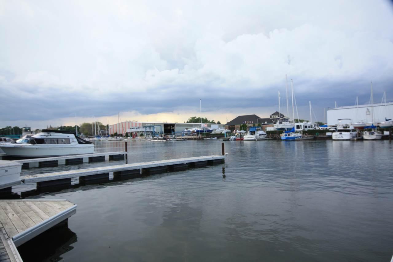 23 Gaslight Pointe Marina - Photo 1