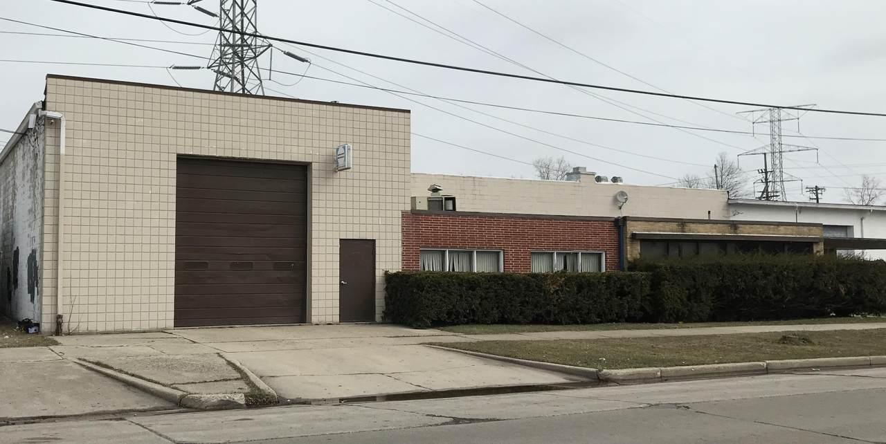 3806 Douglas Ave - Photo 1