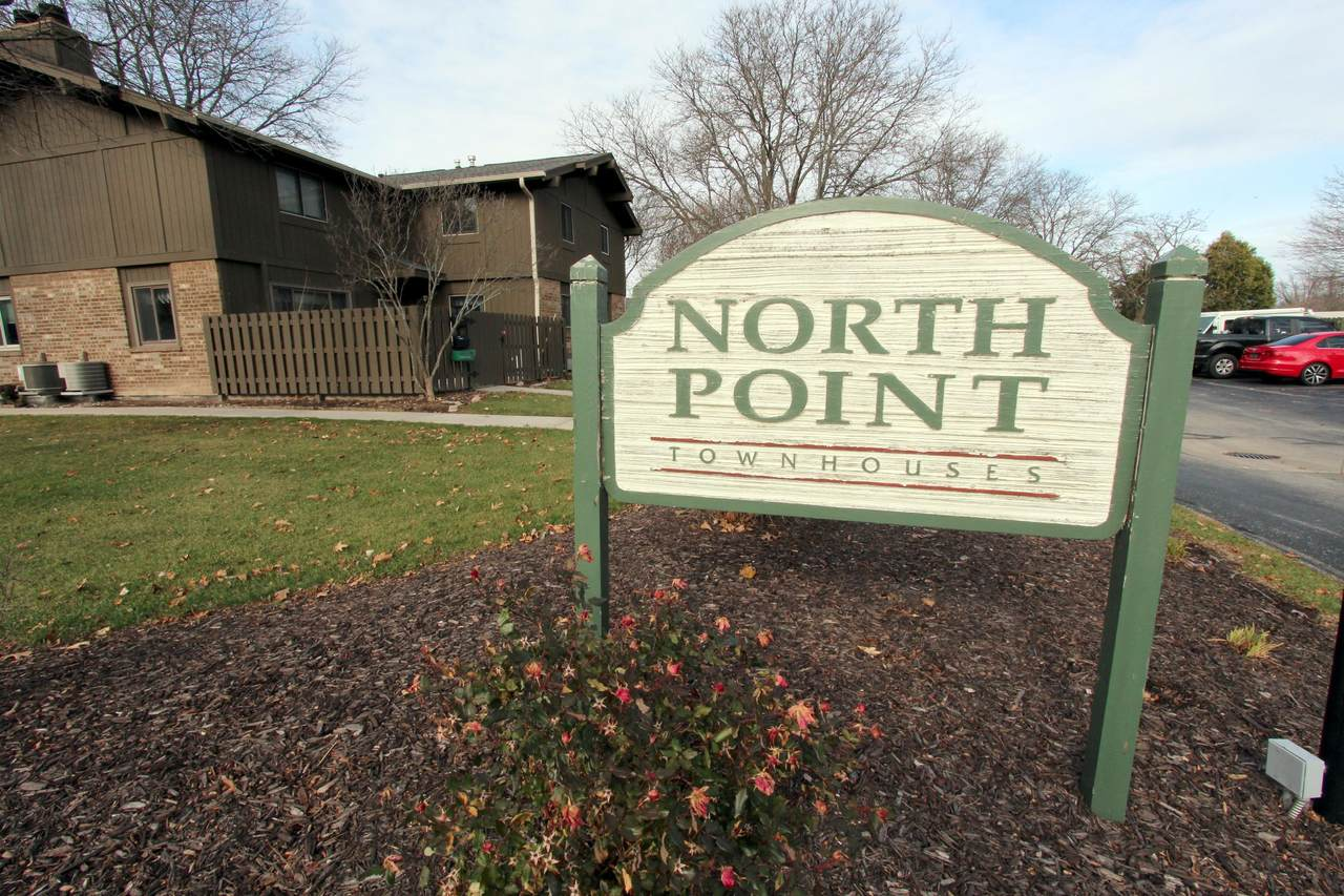 N76W14517 North Point Ct - Photo 1
