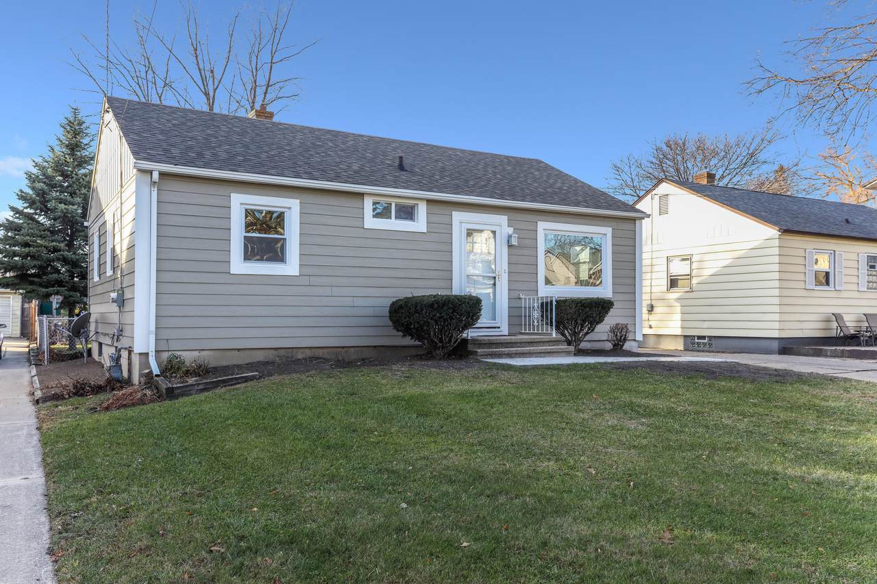 6124 5th Ave - Photo 1