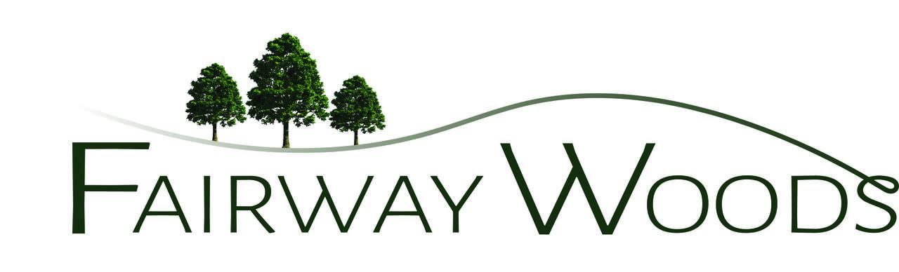 LT 4 Fairway Dr. - Photo 1