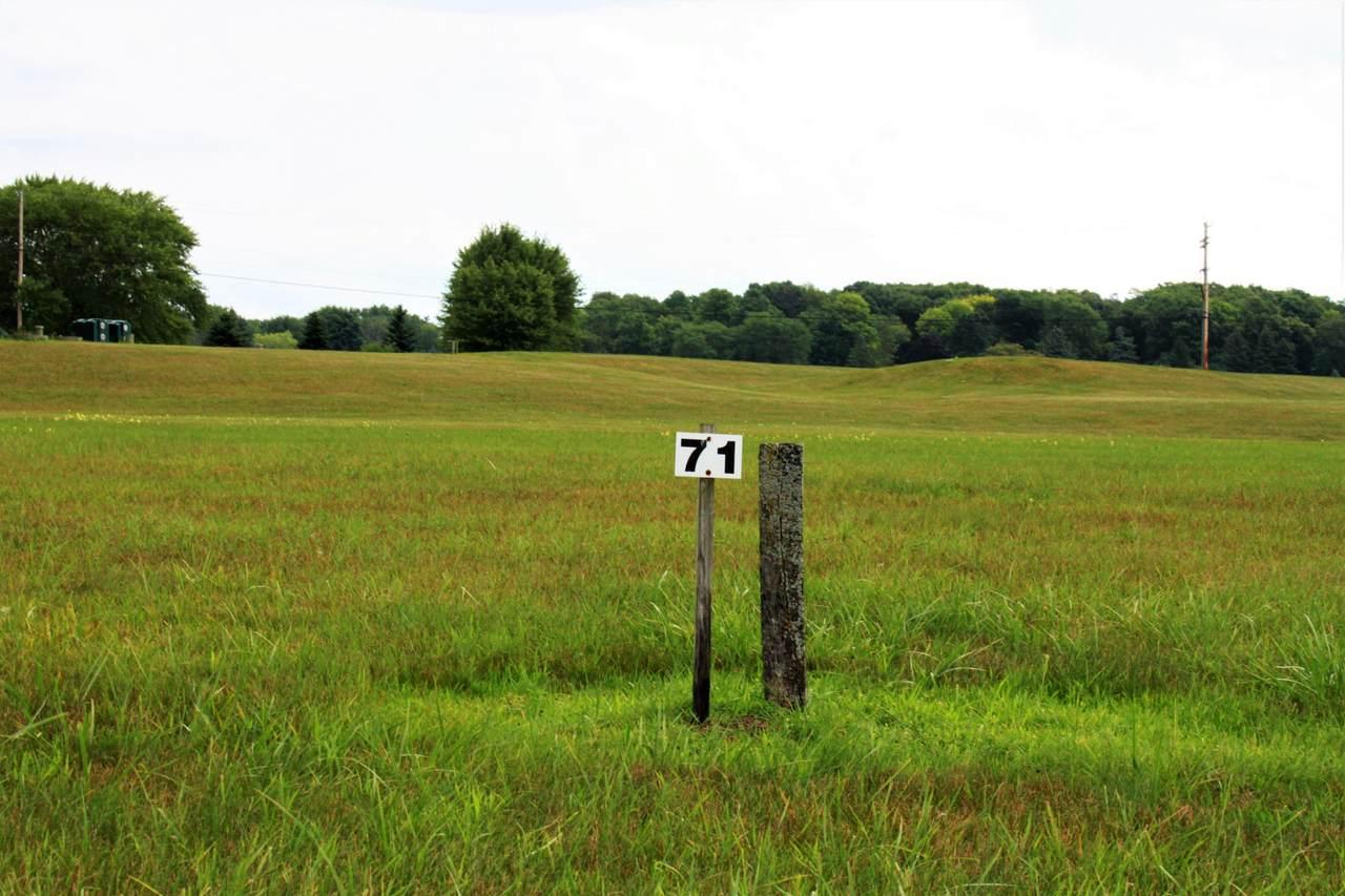 Lt71 Jamestown Dr - Photo 1