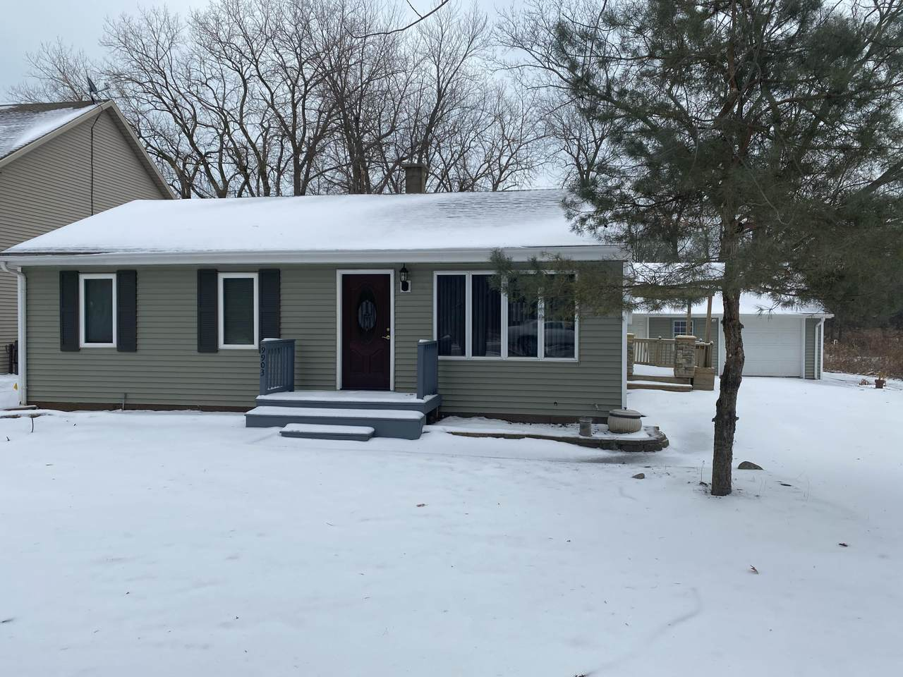 9903 3rd Ave - Photo 1