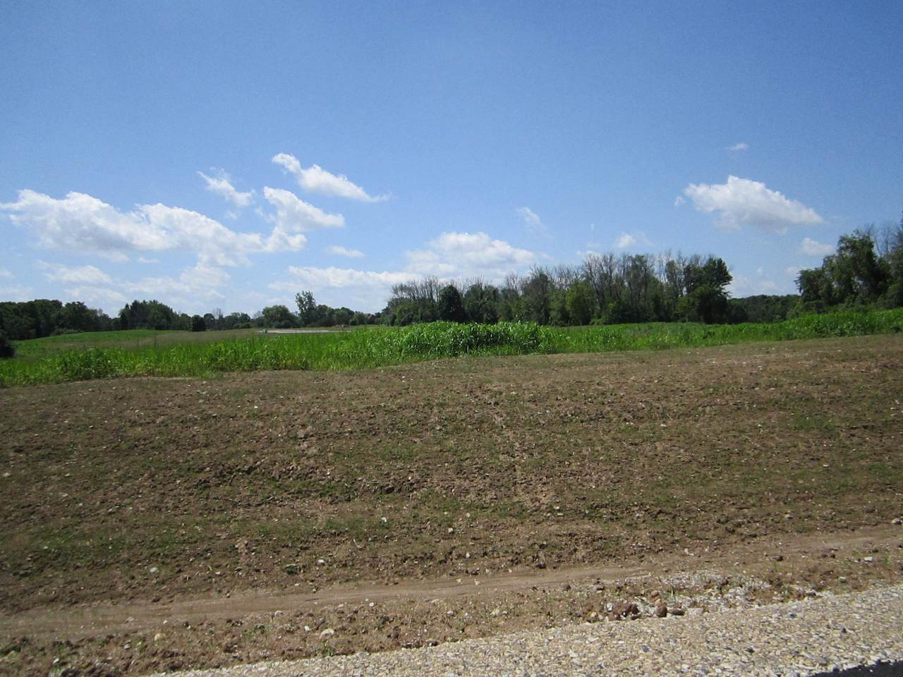 Lt11 Harvest Hills Subdivision - Photo 1