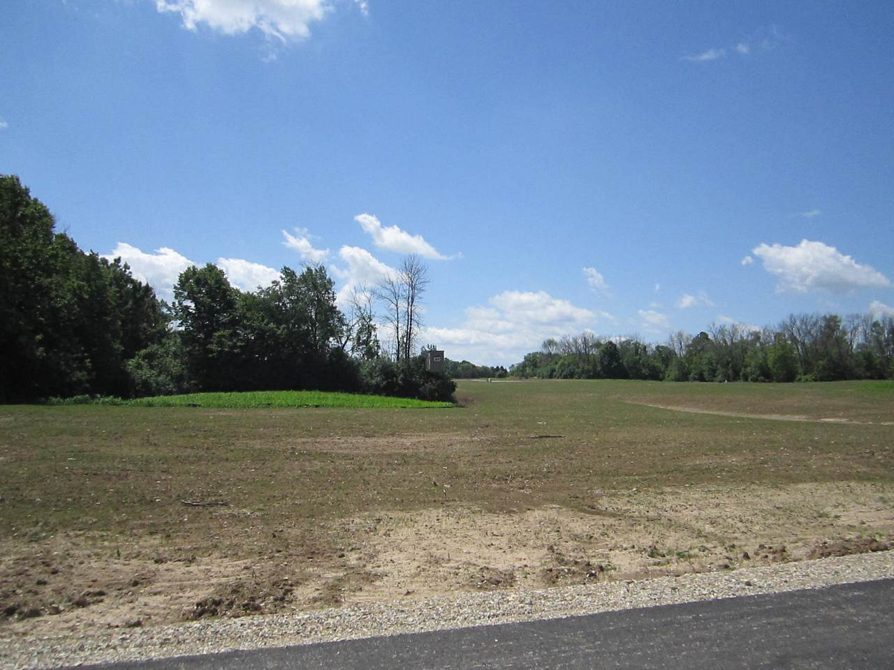 Lt12 Harvest Hills Subdivision - Photo 1