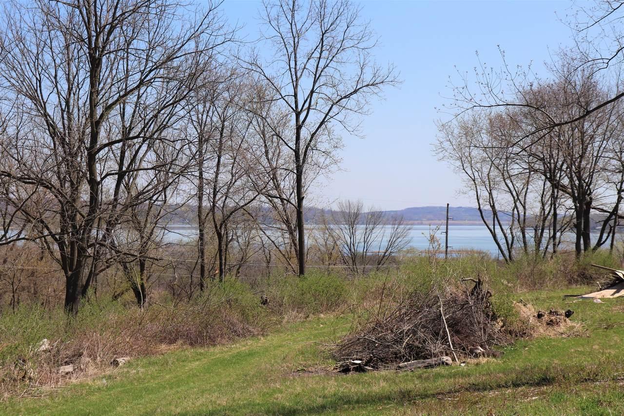 Lt4 Lakeview Glen Dr - Photo 1