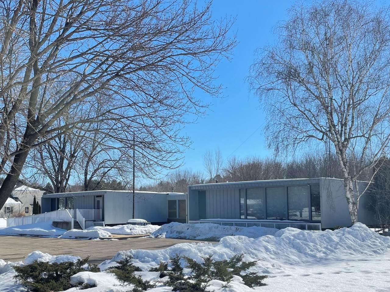 W6355 Eastern Ave - Photo 1