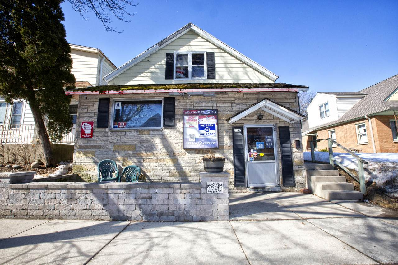 3143 Clement Ave - Photo 1