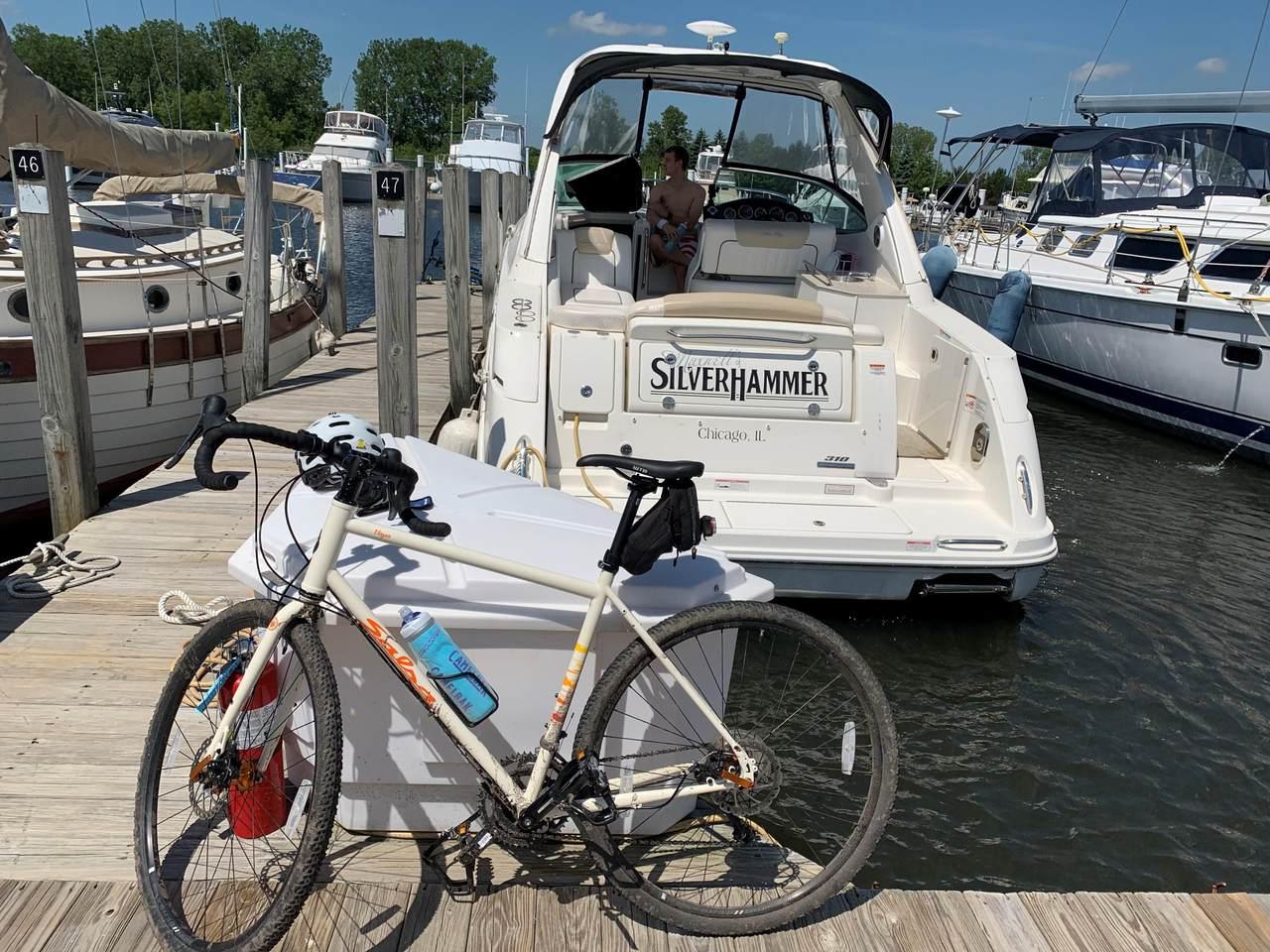 12800 Lakeshore Dr - Photo 1