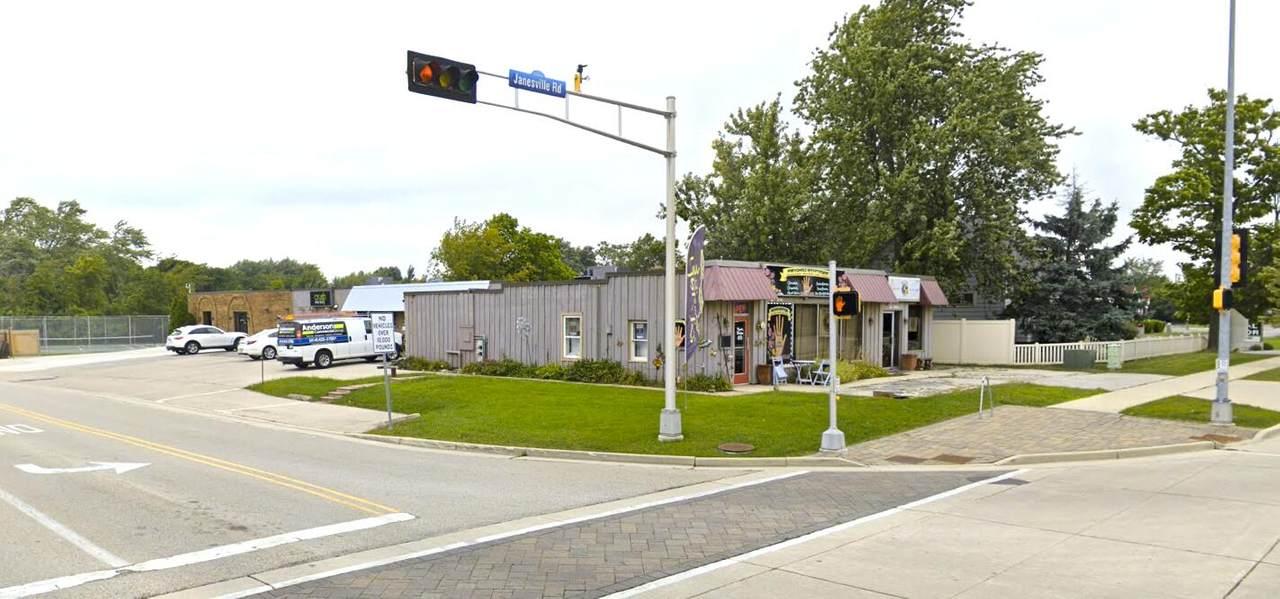 S74W16834 Janesville Rd - Photo 1