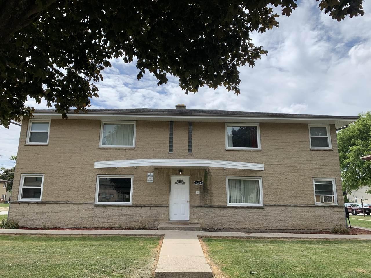 9315 Sheridan Ave - Photo 1
