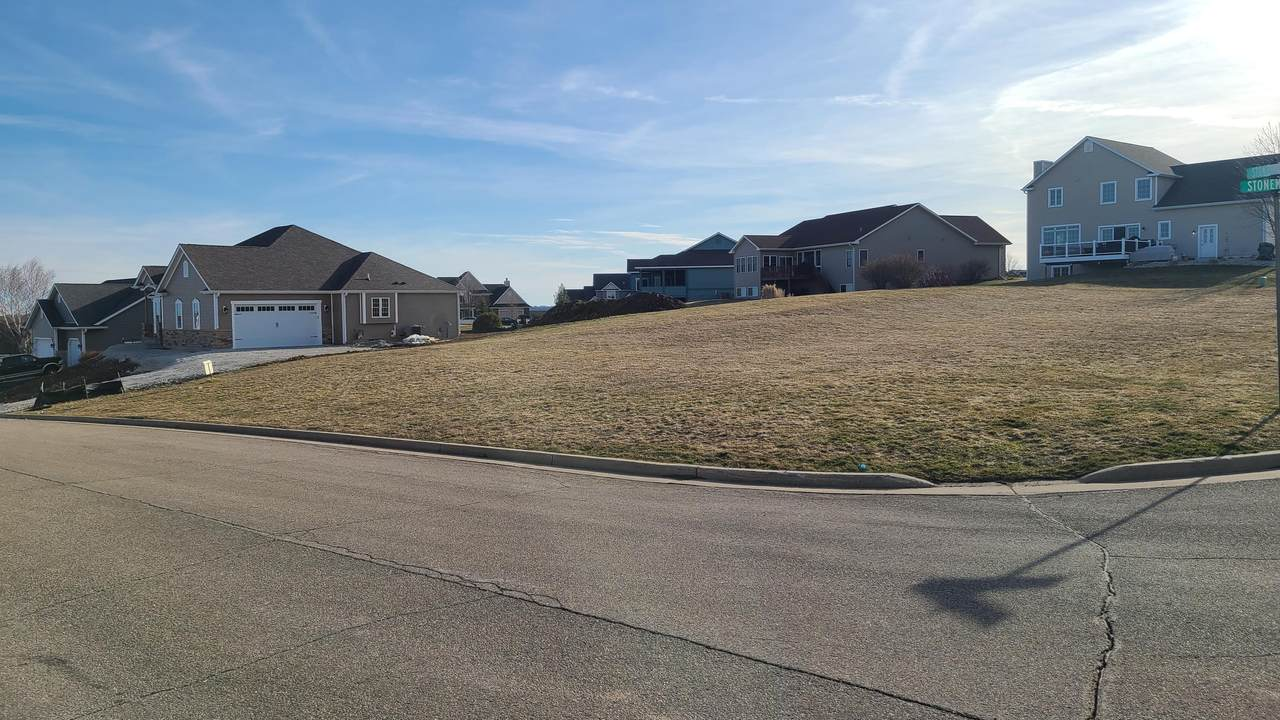 Lt103 Stone Ridge Dr - Photo 1