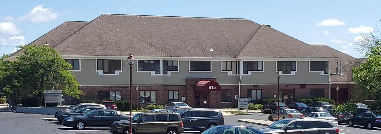 615 Riverfront Dr - Photo 1