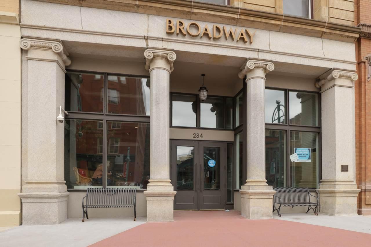234 Broadway - Photo 1