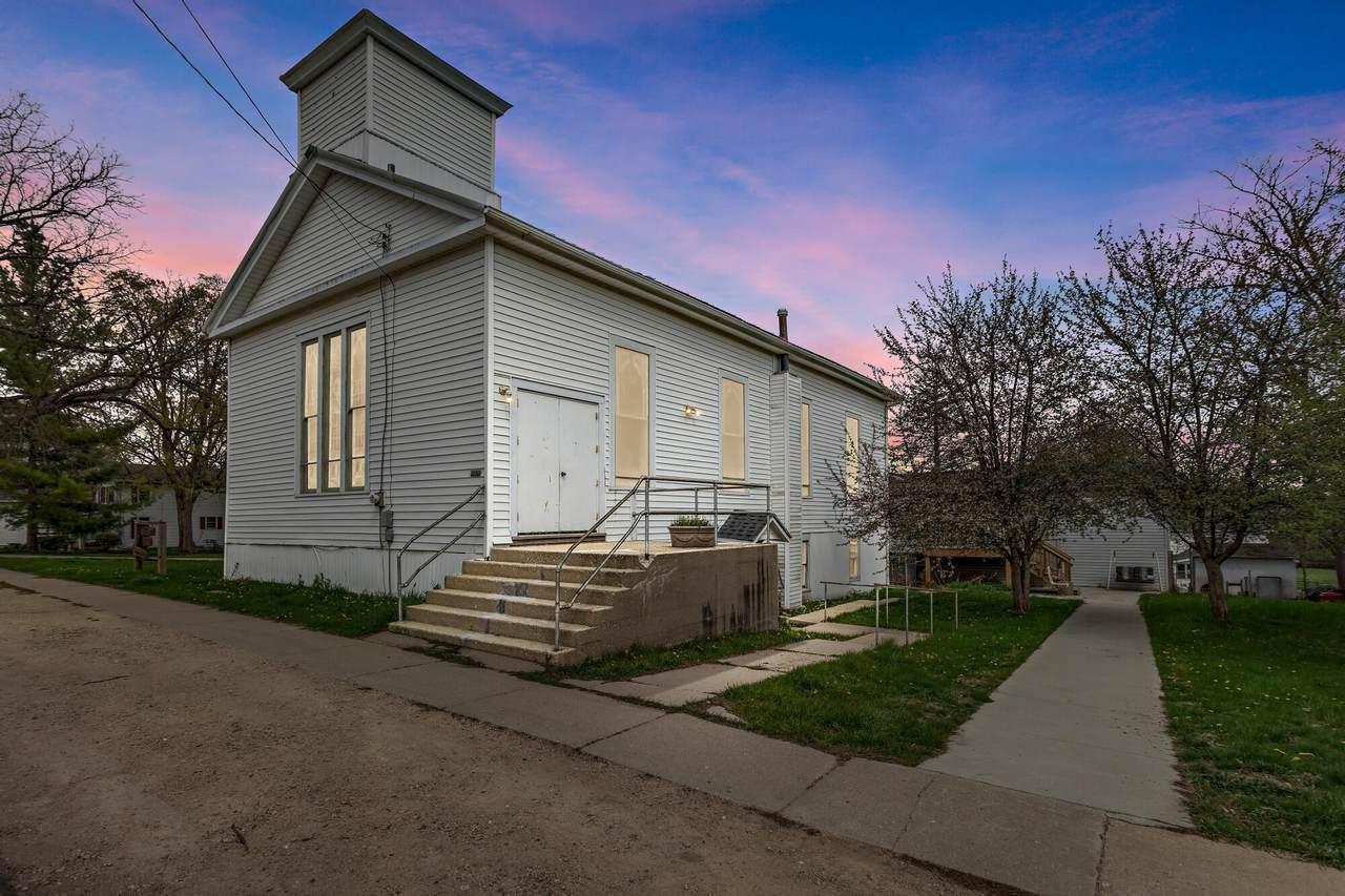 1553 Church St - Photo 1