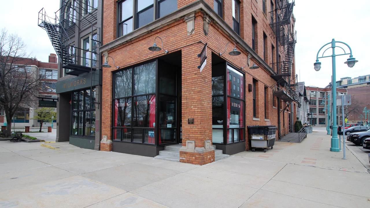 147 Broadway - Photo 1