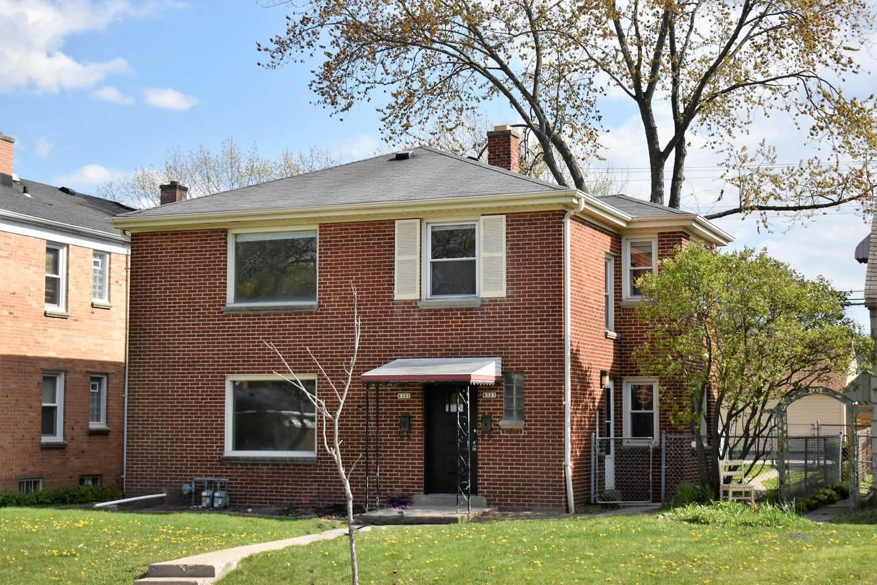 8321 Burleigh St - Photo 1