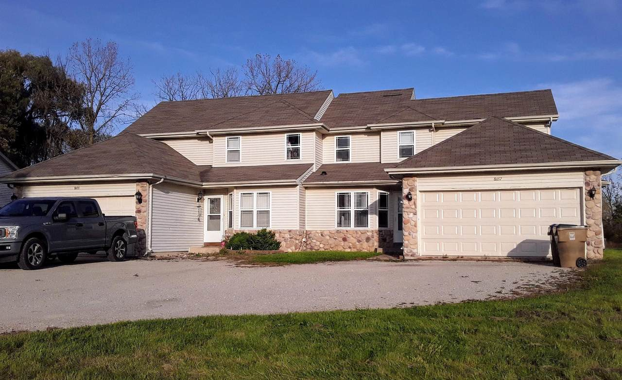 8655 Old Green Bay Rd - Photo 1