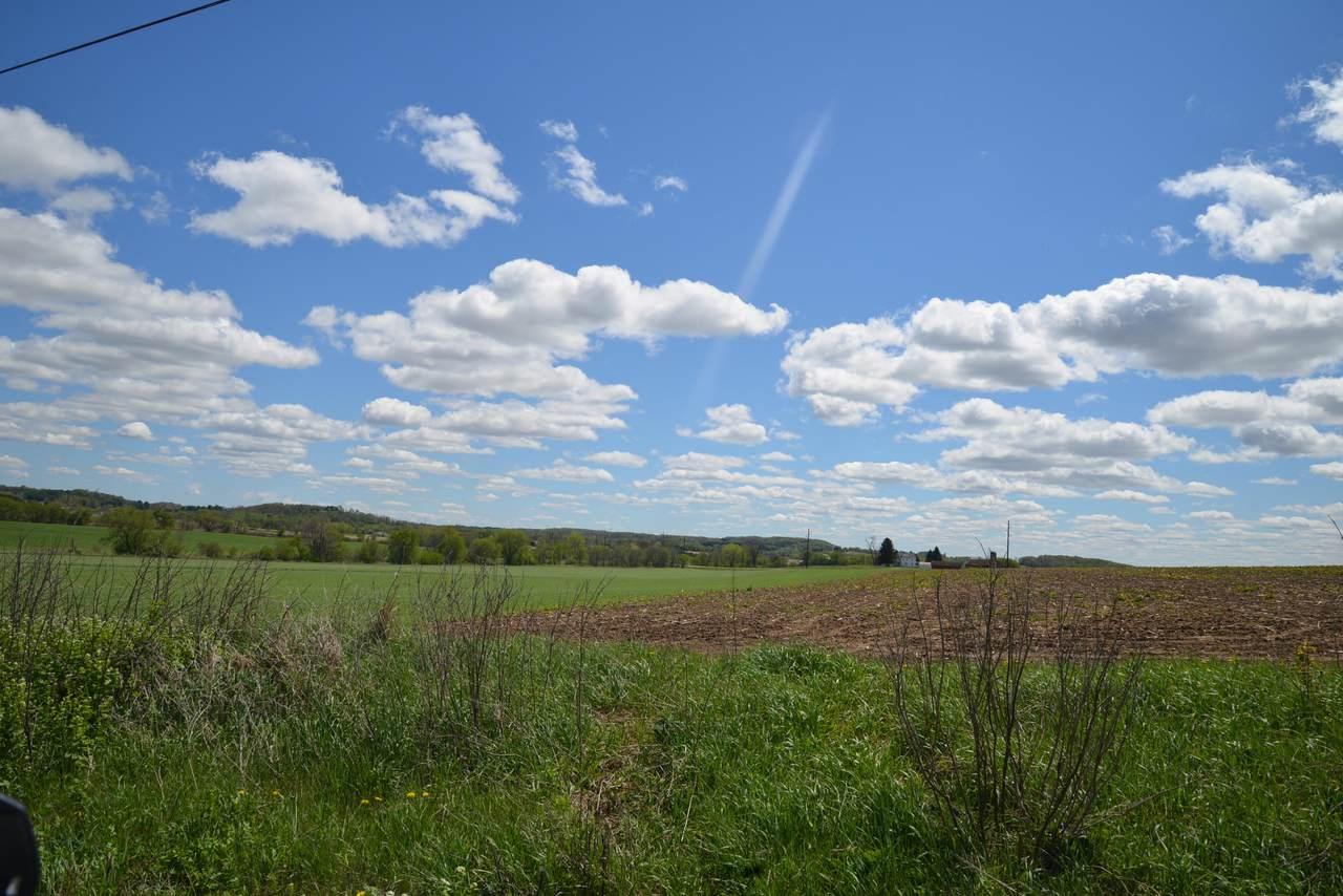 Lt0 County Road Ee - Photo 1