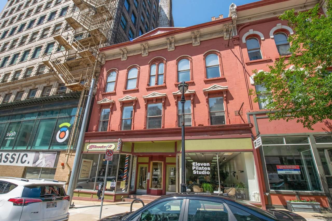 715 Milwaukee St - Photo 1