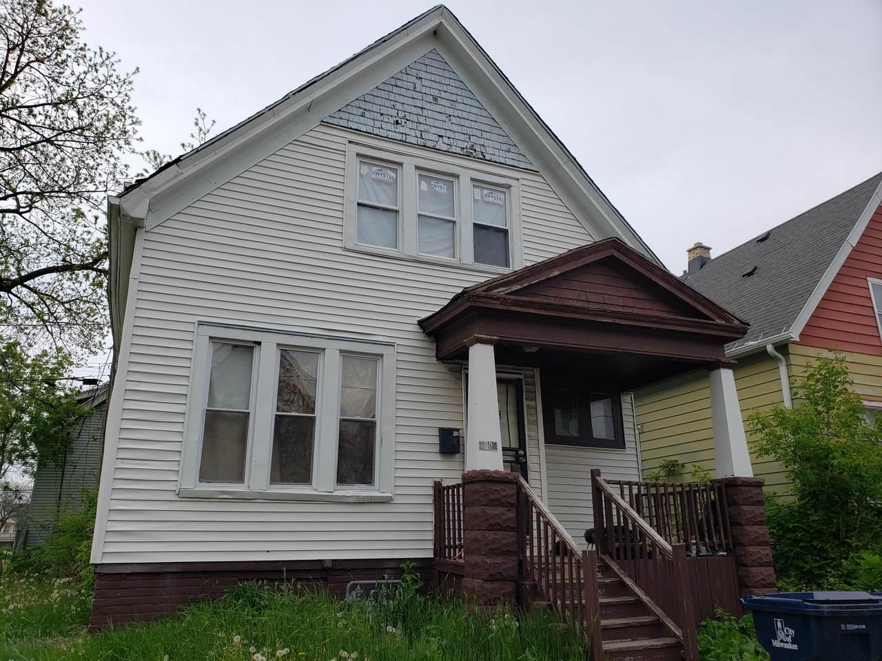 1308 Cottage Pl - Photo 1