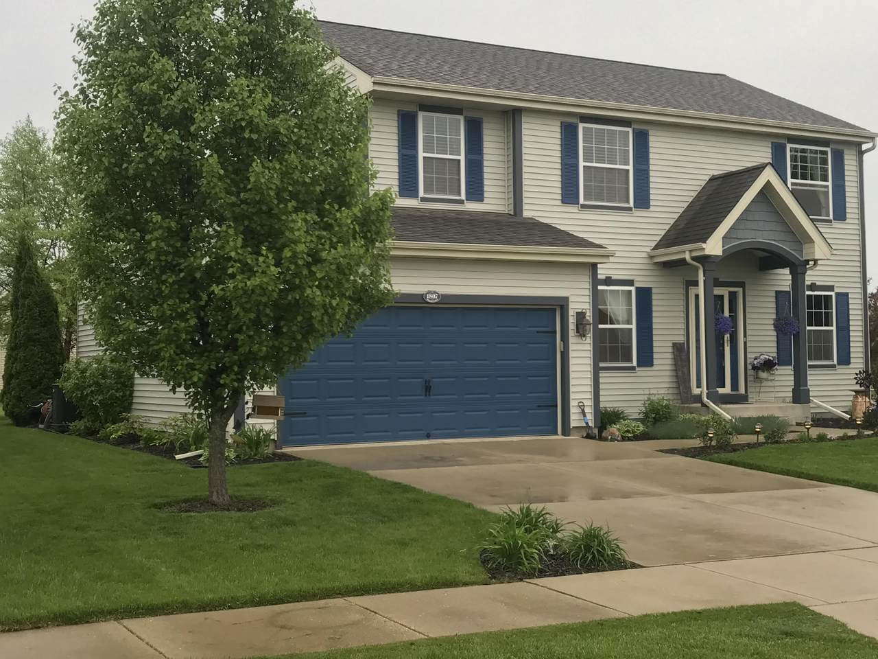 1807 Pintail Dr - Photo 1