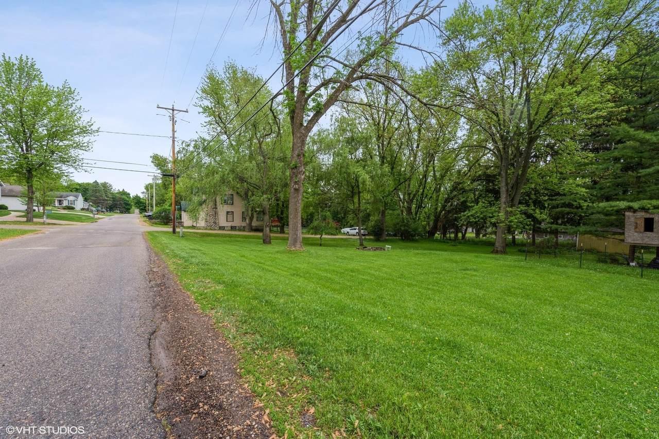Lts6319 Woodland Dr - Photo 1