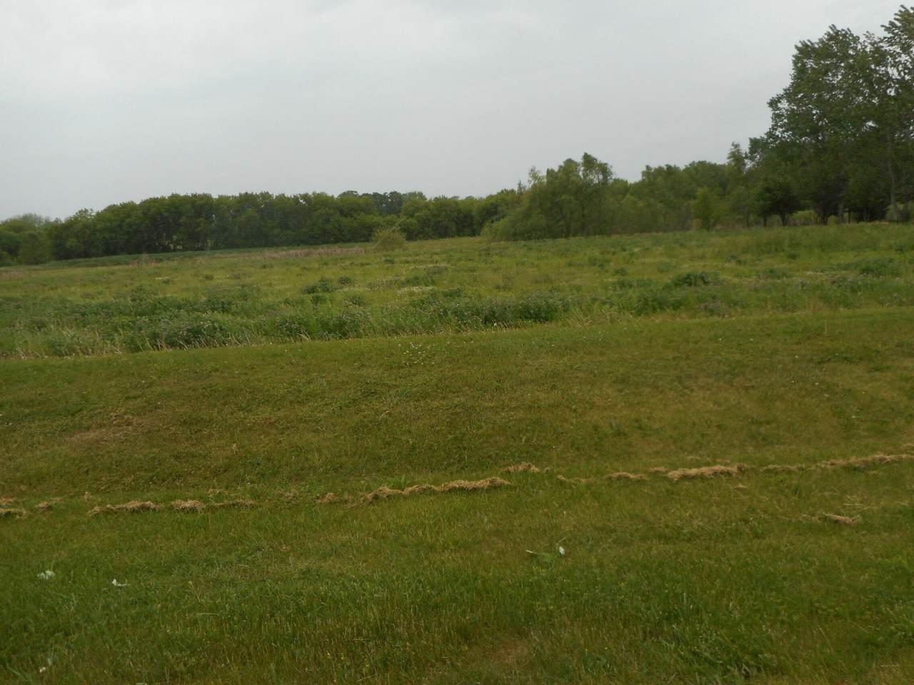 Lt1 Eagle View Dr - Photo 1