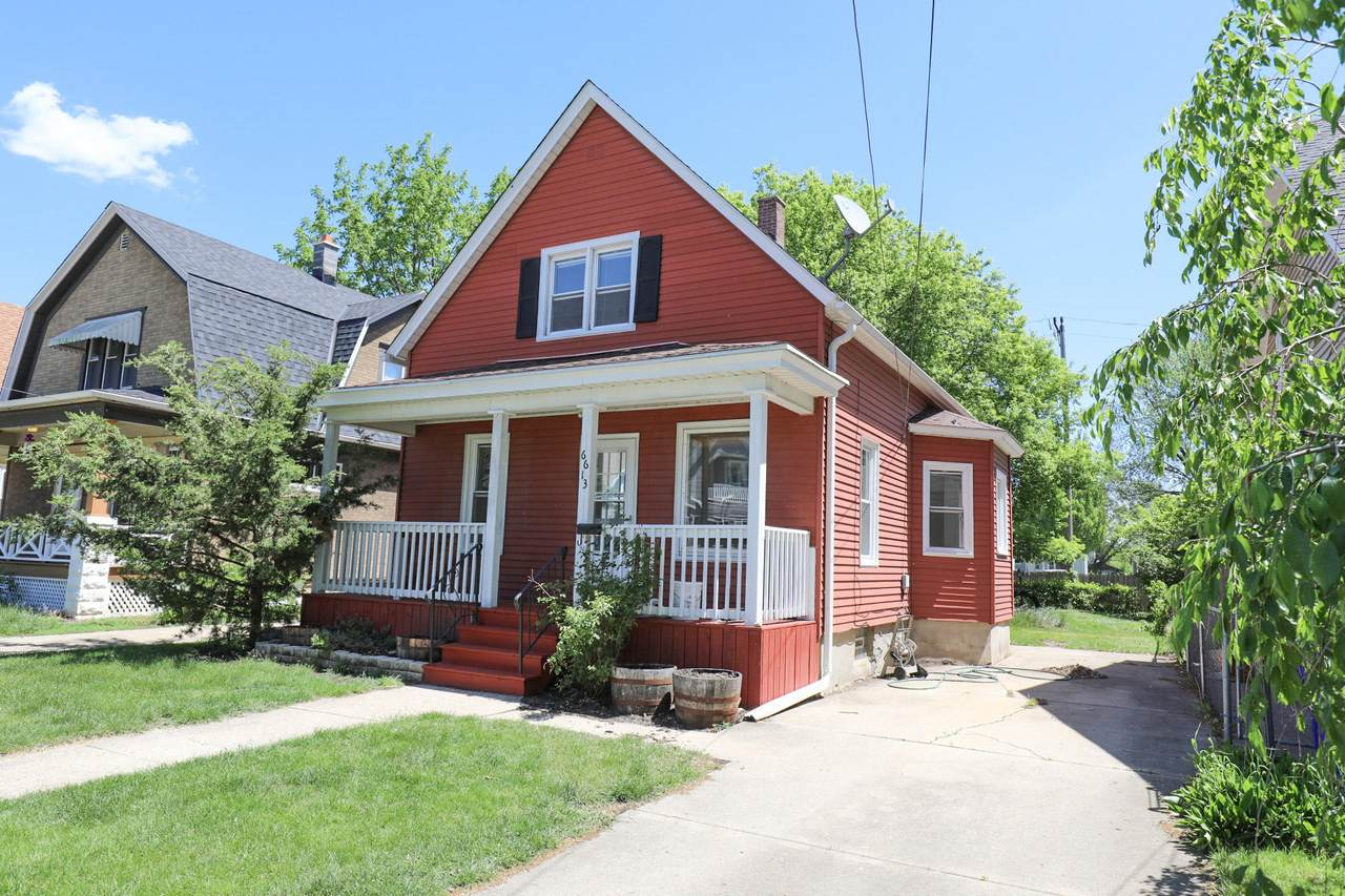 6613 19th Ave - Photo 1