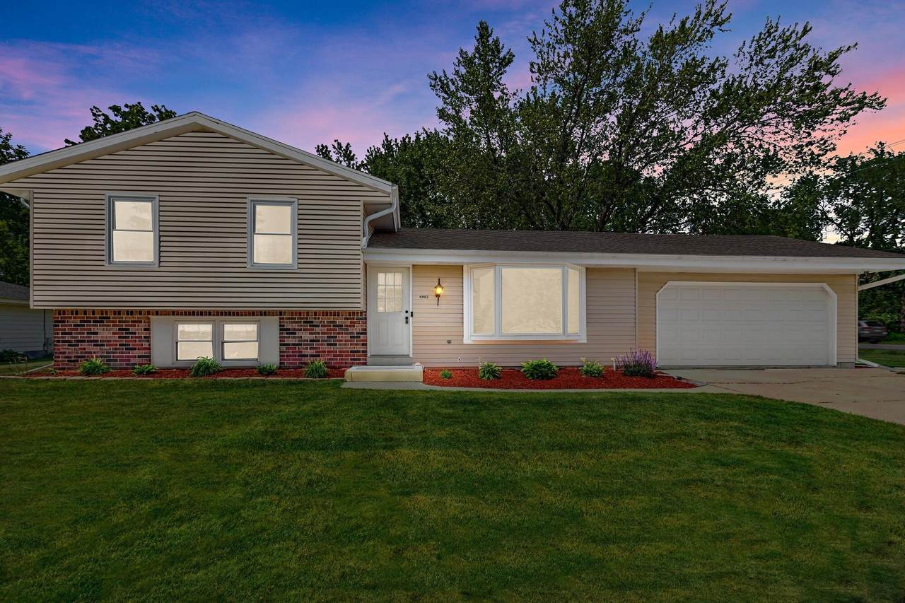 6802 Imperial Dr - Photo 1