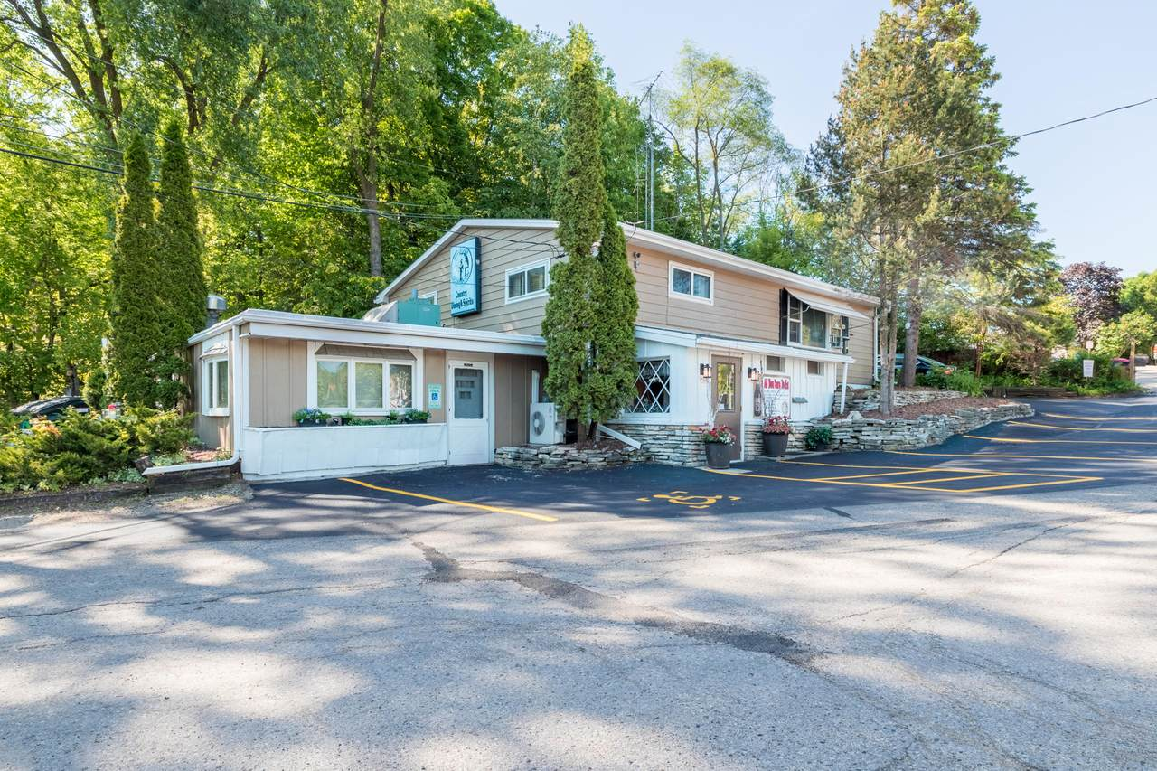 5602 Peters Dr - Photo 1