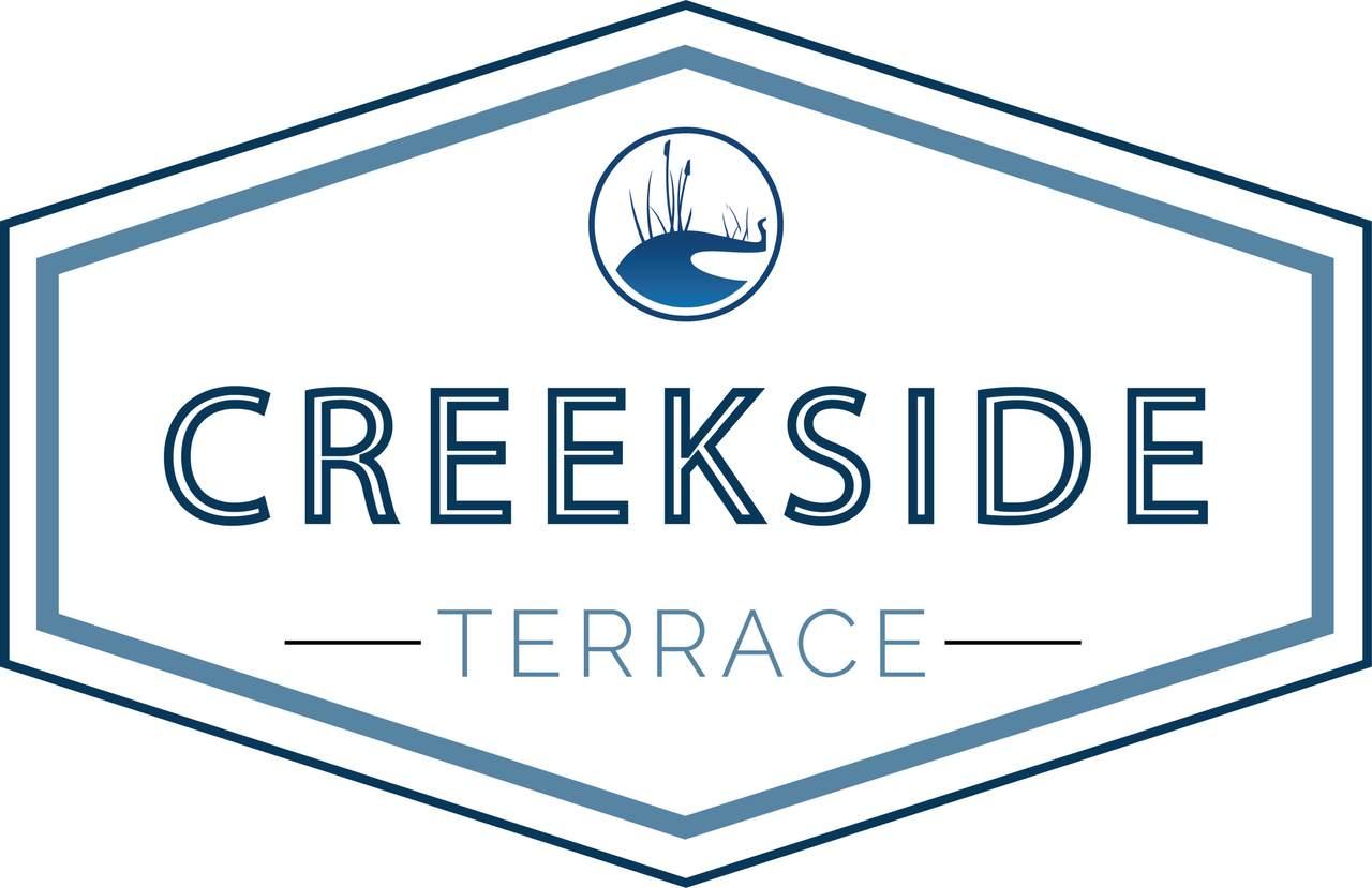 Lt5 Creekside Circle - Photo 1