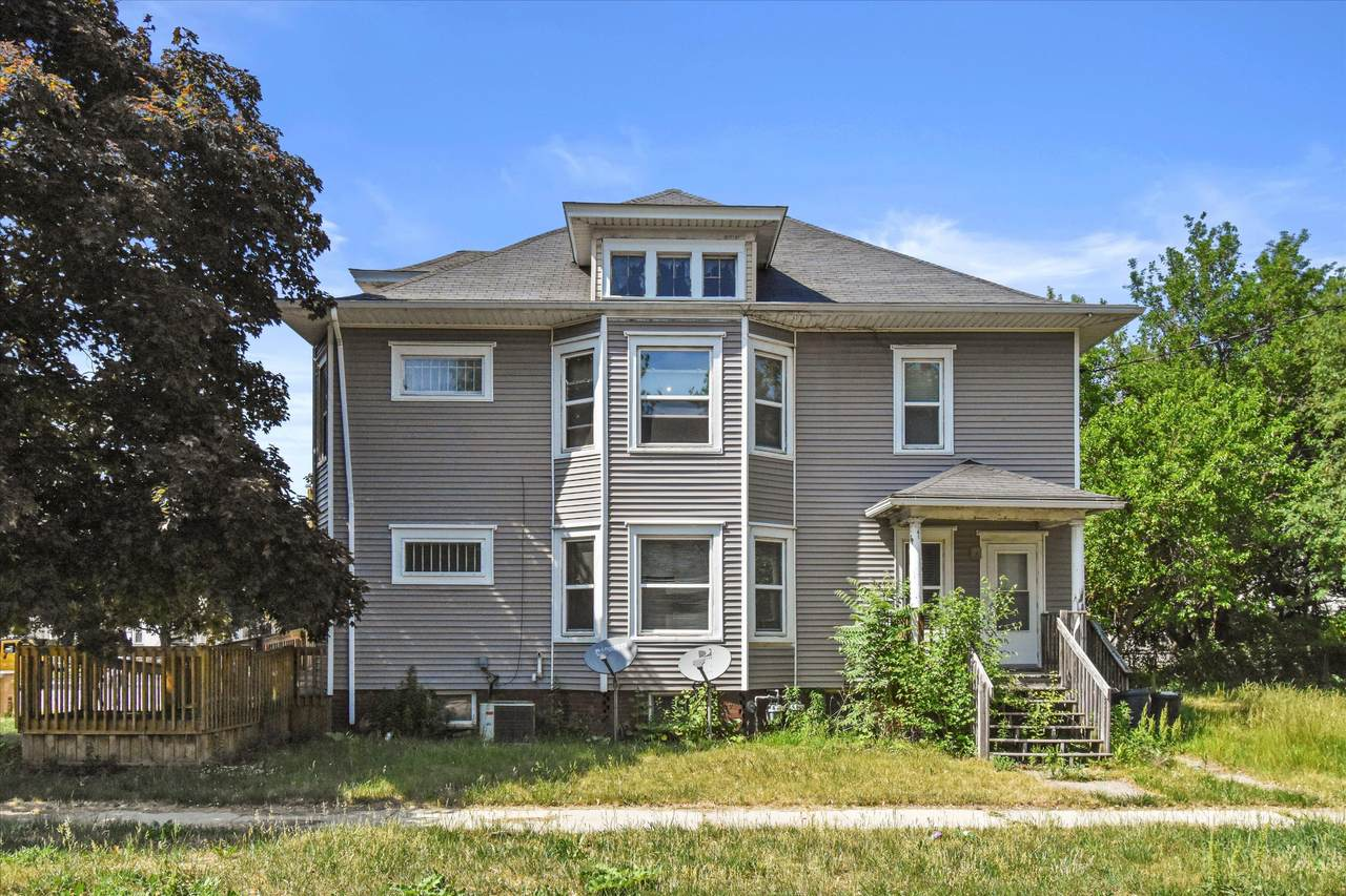 6441 22nd Ave - Photo 1