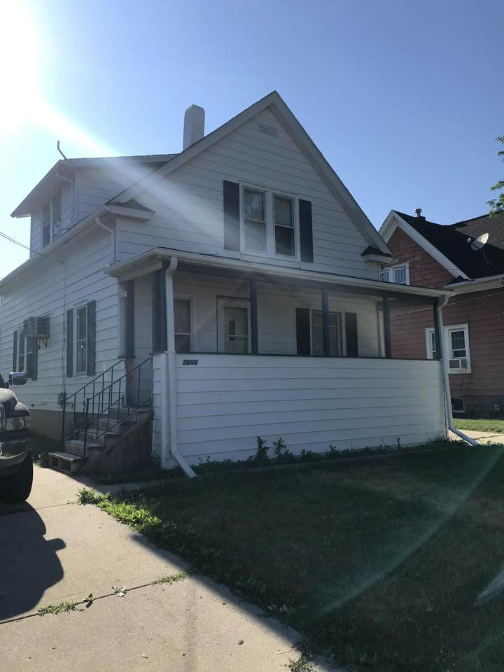 7006 26th Ave - Photo 1