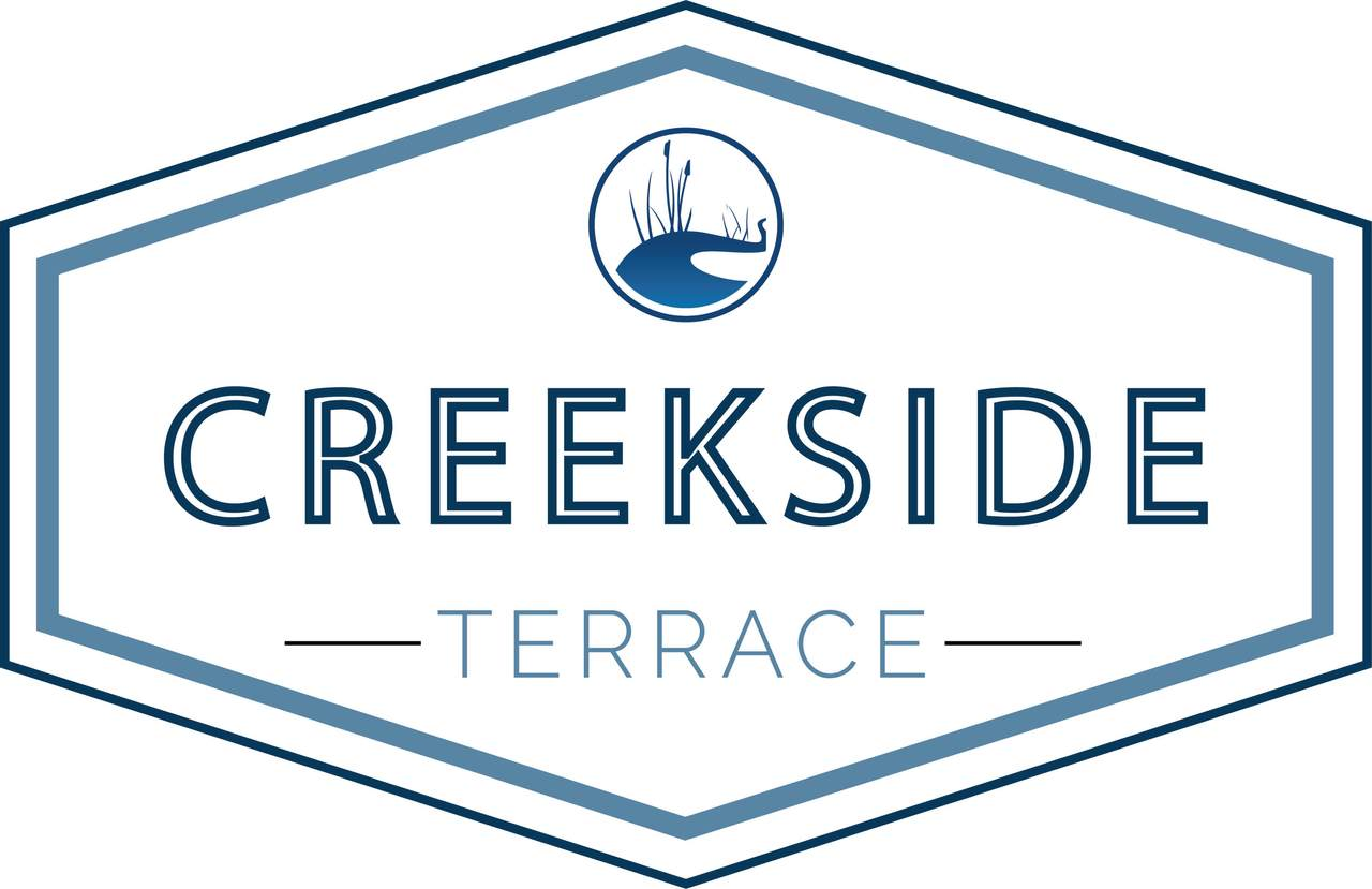 Lt32 Creekside Cir - Photo 1