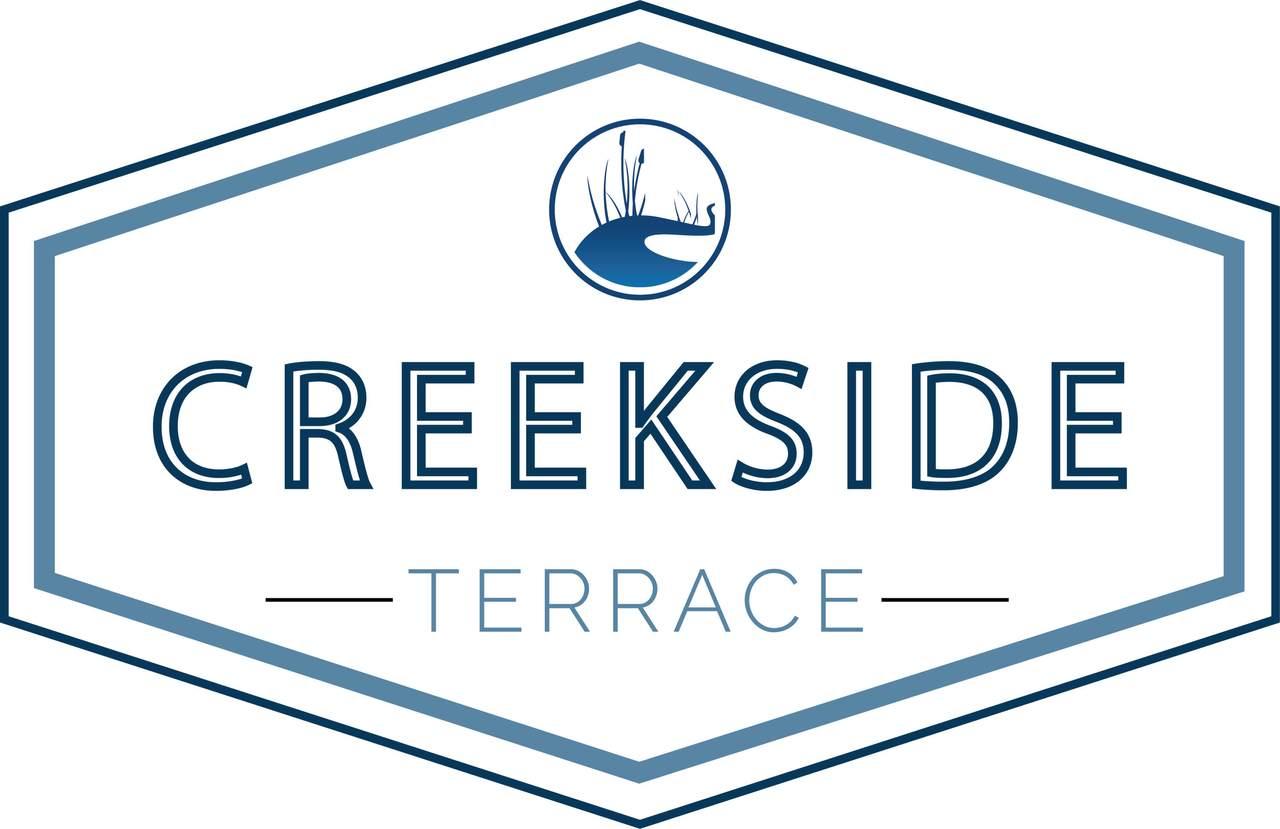 Lt40 Creekside Cir - Photo 1